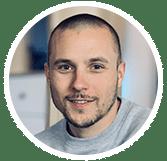 Jérémy Zehren coach-énergéticien YUTZ-THIONVILLE